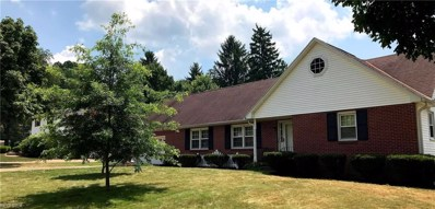 1679 Woodland Dr, Coshocton, OH 43812 - MLS#: 4029675