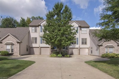 6628 Fox Hollow Ct, Middleburg Heights, OH 44130 - MLS#: 4029676