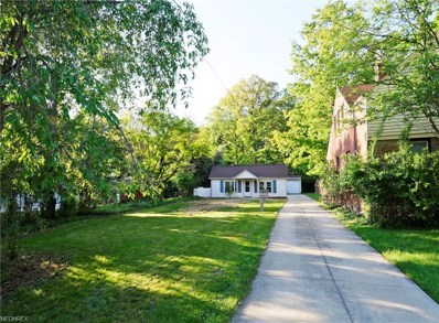4629 Liberty Rd, South Euclid, OH 44121 - MLS#: 4029685