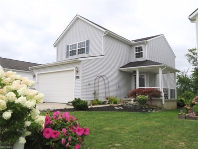 38033 Vista Lake Way, North Ridgeville, OH 44039 - MLS#: 4029713