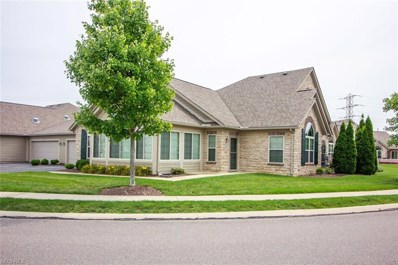141 Quarry Lakes Drive, Amherst, OH 44001 - #: 4029727