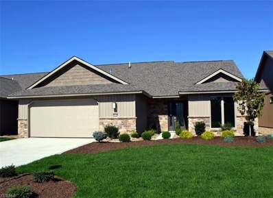 9019 Hummingbird Ln, North Ridgeville, OH 44039 - MLS#: 4029740