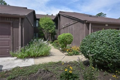 1430 Cleveland Hts Blvd UNIT 1430, Cleveland Heights, OH 44121 - MLS#: 4029794