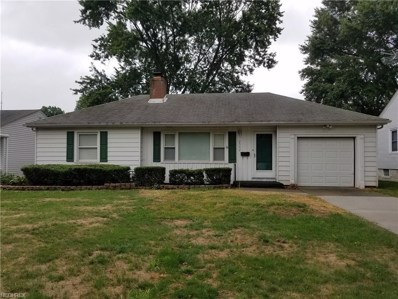 2557 N Haven Blvd, Cuyahoga Falls, OH 44223 - MLS#: 4029816