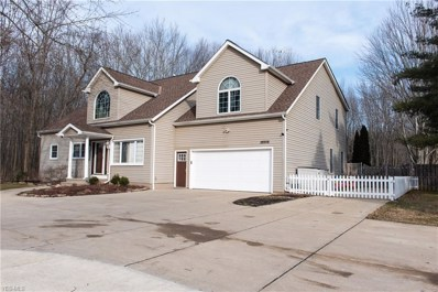 26906 Sprague Rd, Olmsted Township, OH 44138 - MLS#: 4029883