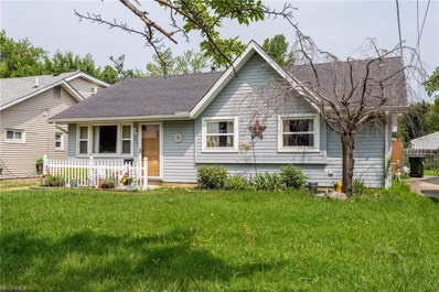 4283 Brockley Ave, Sheffield Lake, OH 44054 - MLS#: 4029886