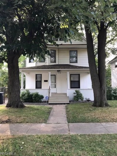 89 Grand Ave, Akron, OH 44303 - MLS#: 4029918