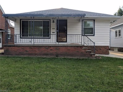 4468 W 146th St, Cleveland, OH 44135 - MLS#: 4029919