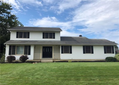 503 Bayberry Dr, Elyria, OH 44035 - MLS#: 4029953