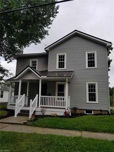 654 N Grant St, Wooster, OH 44691 - MLS#: 4029955