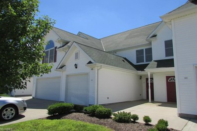 16487 Cottonwood Pl, Middlefield, OH 44062 - MLS#: 4029958