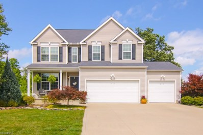 4064 Turnberry Dr, Medina, OH 44256 - MLS#: 4029985