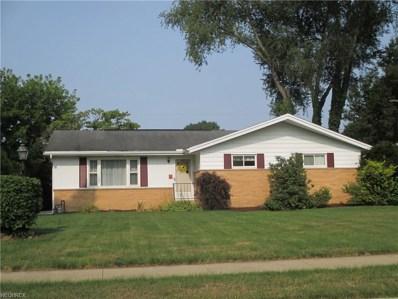 232 Shiawassee Ave, Fairlawn, OH 44333 - MLS#: 4030012
