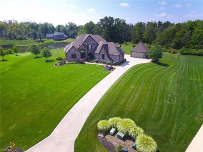10370 Quail Lake Cir, Wadsworth, OH 44230 - MLS#: 4030043