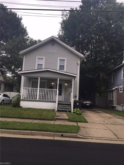 1729 Shaw Ave, Akron, OH 44305 - MLS#: 4030074