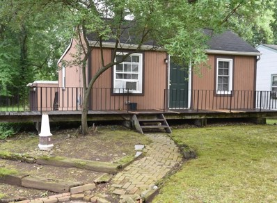 3431 Sanford Ave, Stow, OH 44224 - MLS#: 4030081