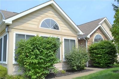 Emerald Ridge Pkwy, Solon, OH 44139 - MLS#: 4030101
