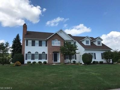 642 Sunridge Rd, Fairlawn, OH 44333 - MLS#: 4030140