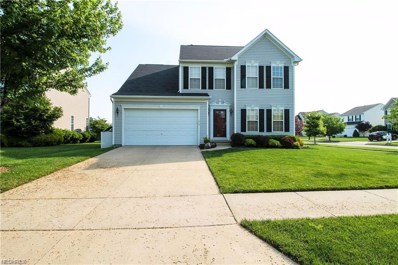 373 Birchwood Ln, Painesville, OH 44077 - MLS#: 4030187