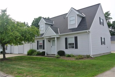 5174 Liberty Ln UNIT A, Willoughby, OH 44094 - MLS#: 4030190