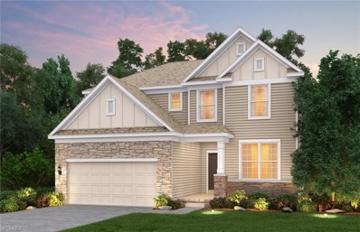 33555 Park Place, Avon Lake, OH 44012 - MLS#: 4030241