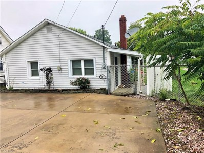 5114 Broadway Ave, Newton Falls, OH 44444 - MLS#: 4030276