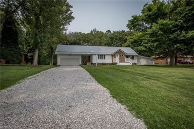 738 Shallow Run St, Minerva, OH 44657 - MLS#: 4030298