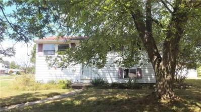 36645 Lakehurst Dr, Eastlake, OH 44095 - MLS#: 4030355