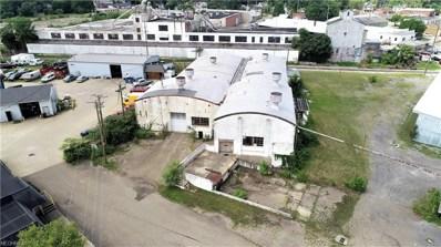E Maple St, Hartville, OH 44632 - MLS#: 4030367