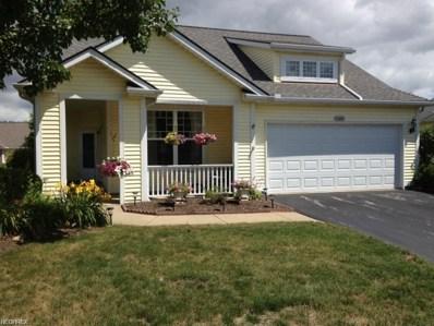 2408 Worthington Pl, Avon, OH 44011 - MLS#: 4030409