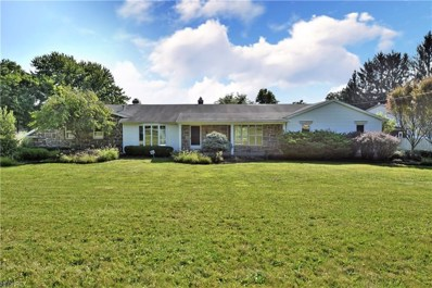 1360 Barbie Dr, Boardman, OH 44512 - MLS#: 4030410
