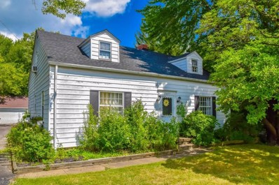 2099 Graham Rd, Stow, OH 44224 - MLS#: 4030440