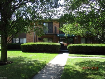 23841 David Dr UNIT 207, North Olmsted, OH 44070 - MLS#: 4030466
