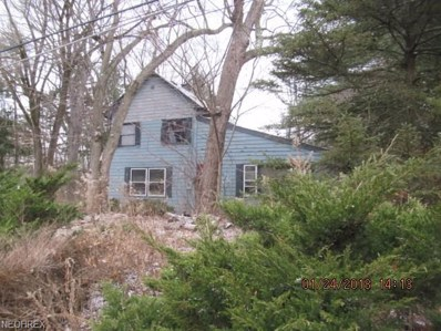 5826 S Main St, New Franklin, OH 44216 - MLS#: 4030485