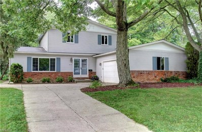 26167 Byron Dr, North Olmsted, OH 44070 - MLS#: 4030492