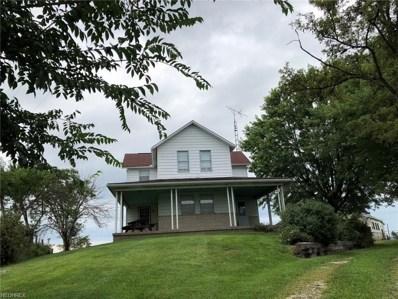 224 Loomis Ridge Rd, Parkersburg, WV 26104 - MLS#: 4030494