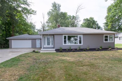 8840 Evergreen Dr, Mentor, OH 44060 - MLS#: 4030520