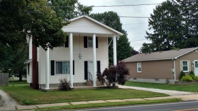 41 Canton Rd, Akron, OH 44312 - MLS#: 4030561