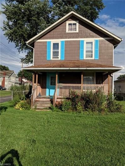 2320 Fairview Ave, Parkersburg, WV 26104 - MLS#: 4030596