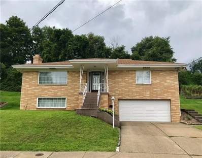 159 Forest Rd, Weirton, WV 26062 - MLS#: 4030607
