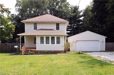 1118 Lakeview Ave NORTHWEST, Canton, OH 44708 - MLS#: 4030611