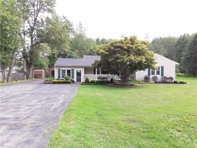 2320 Center Rd, Ashtabula, OH 44004 - MLS#: 4030638