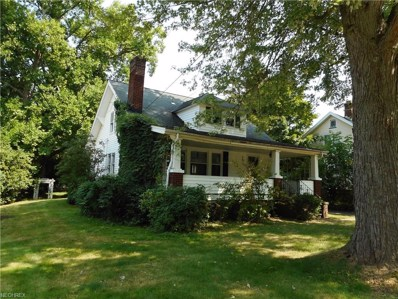 949 Som Center Rd, Mayfield Village, OH 44143 - MLS#: 4030640