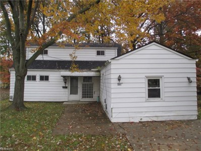459 Clarmont Rd, Willowick, OH 44095 - MLS#: 4030685
