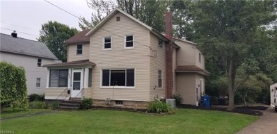 307 W Main St, South Amherst, OH 44001 - MLS#: 4030782