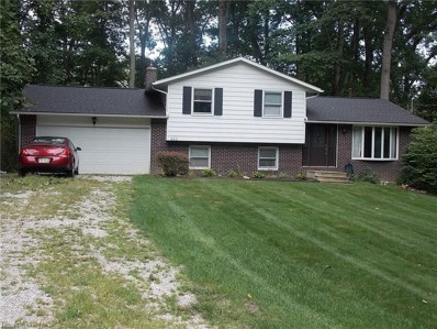 662 River Rd, Canal Fulton, OH 44614 - MLS#: 4030794