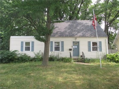 26 Hurst Rd, Painesville Township, OH 44077 - MLS#: 4030841