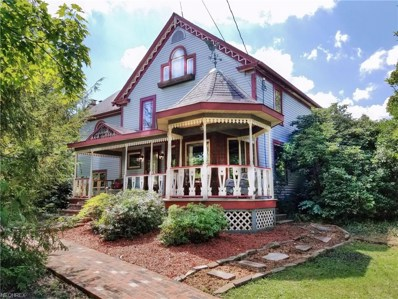 4868 Stow Rd, Stow, OH 44224 - MLS#: 4030847