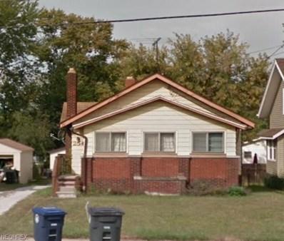254 Darrow Rd, Akron, OH 44305 - MLS#: 4030851
