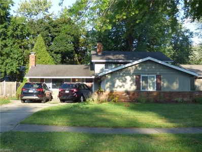 4841 W 229th St, Fairview Park, OH 44126 - MLS#: 4030881